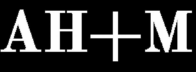 AH+M Strategic Consulting